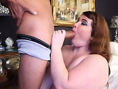 Lexxxi Luxe Smothers N Fucks Robber With Huge Tits